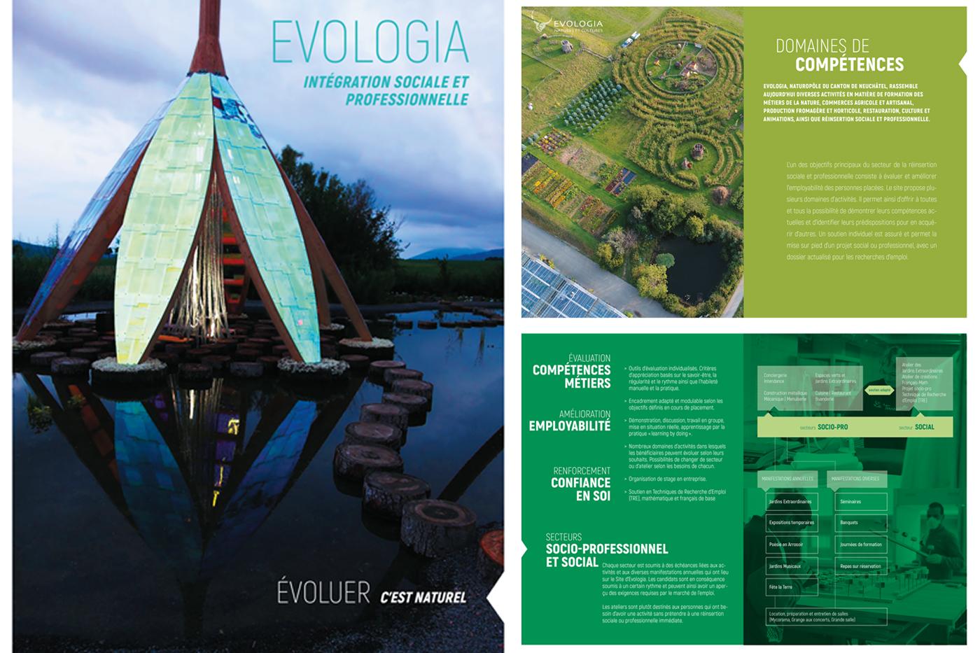 siteAB_brochure2