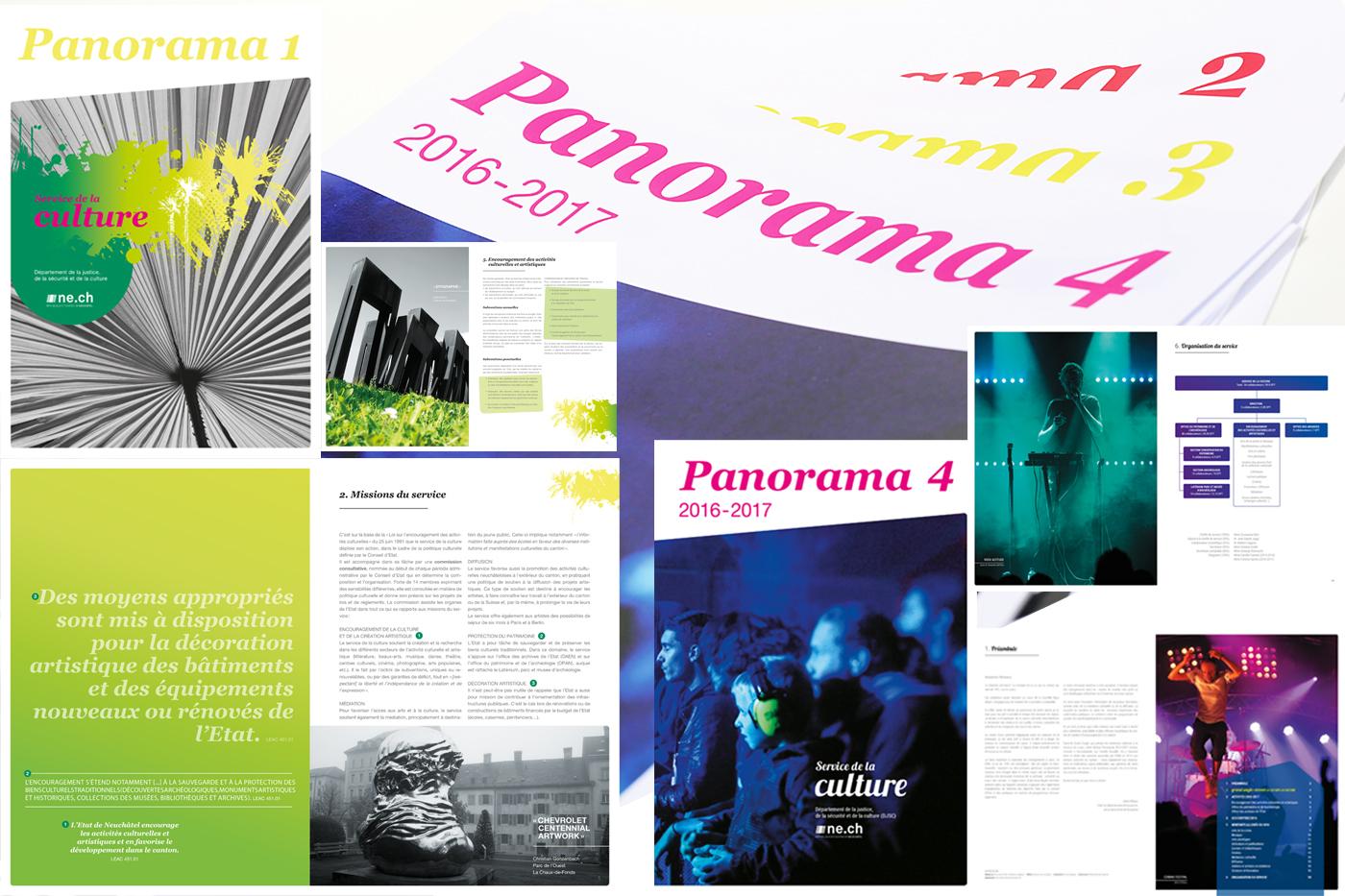 siteAB_brochure3