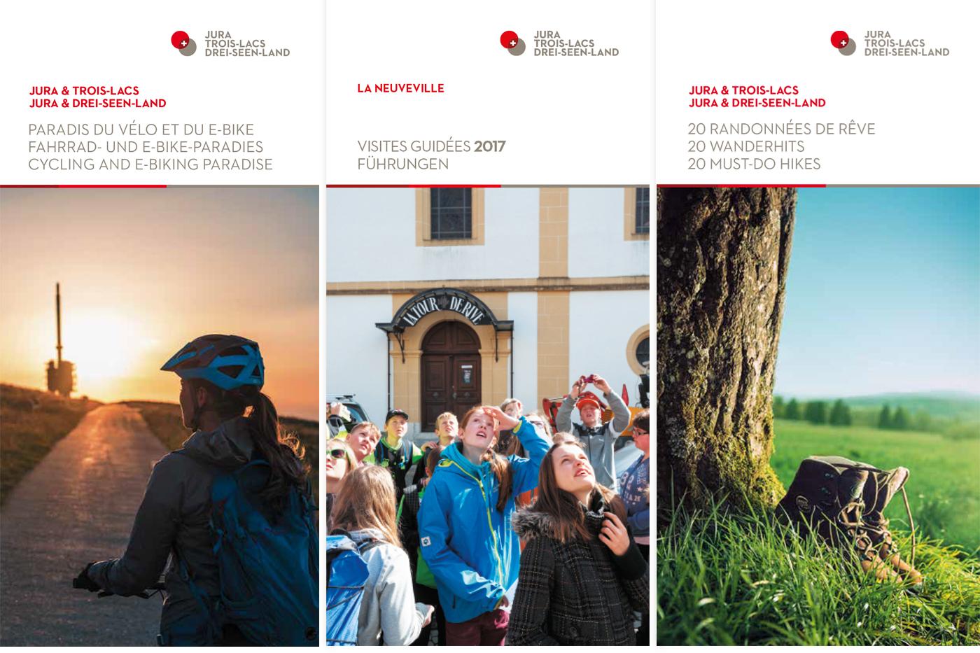 siteAB_brochure5