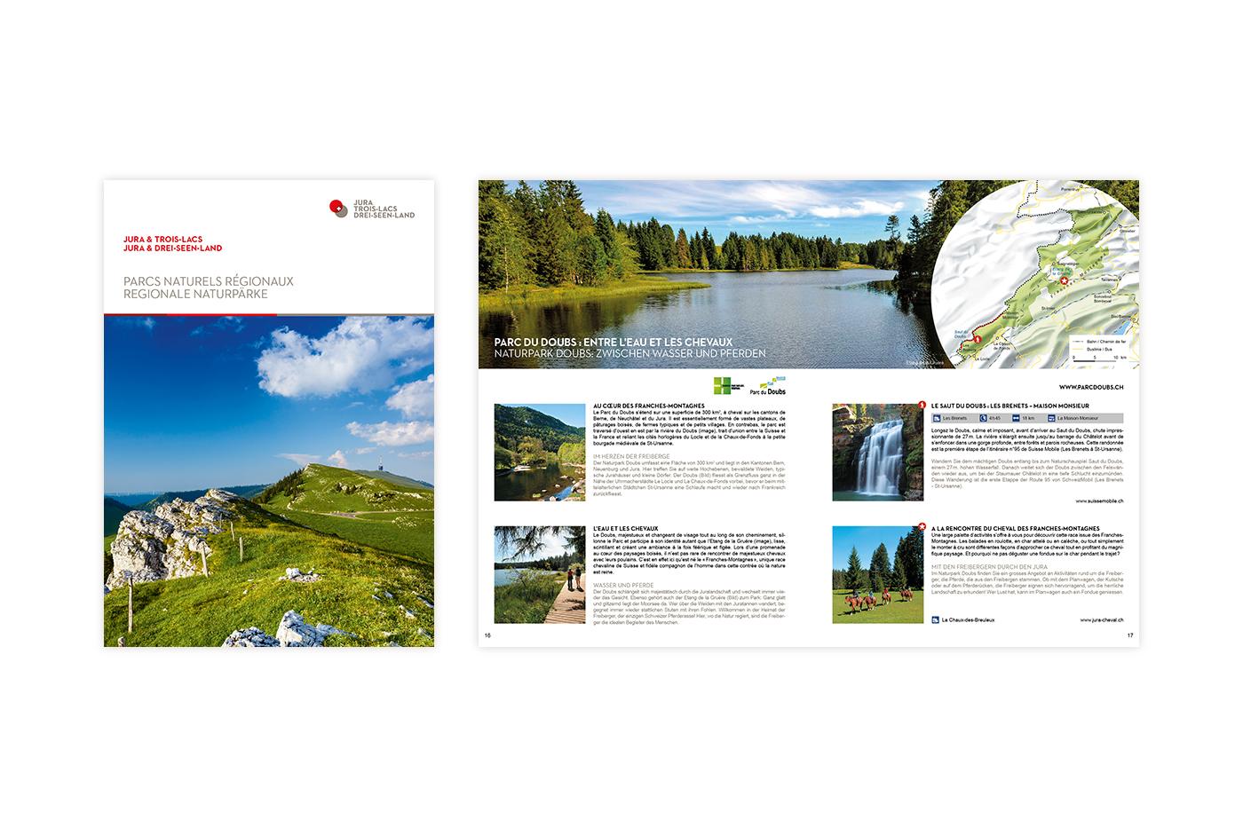 siteAB_brochure6