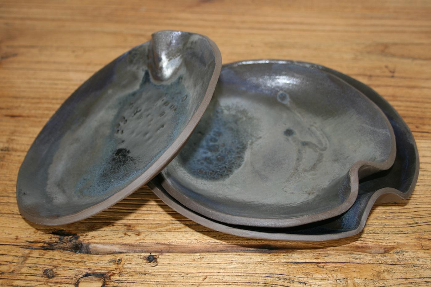 siteAB_ceramique4