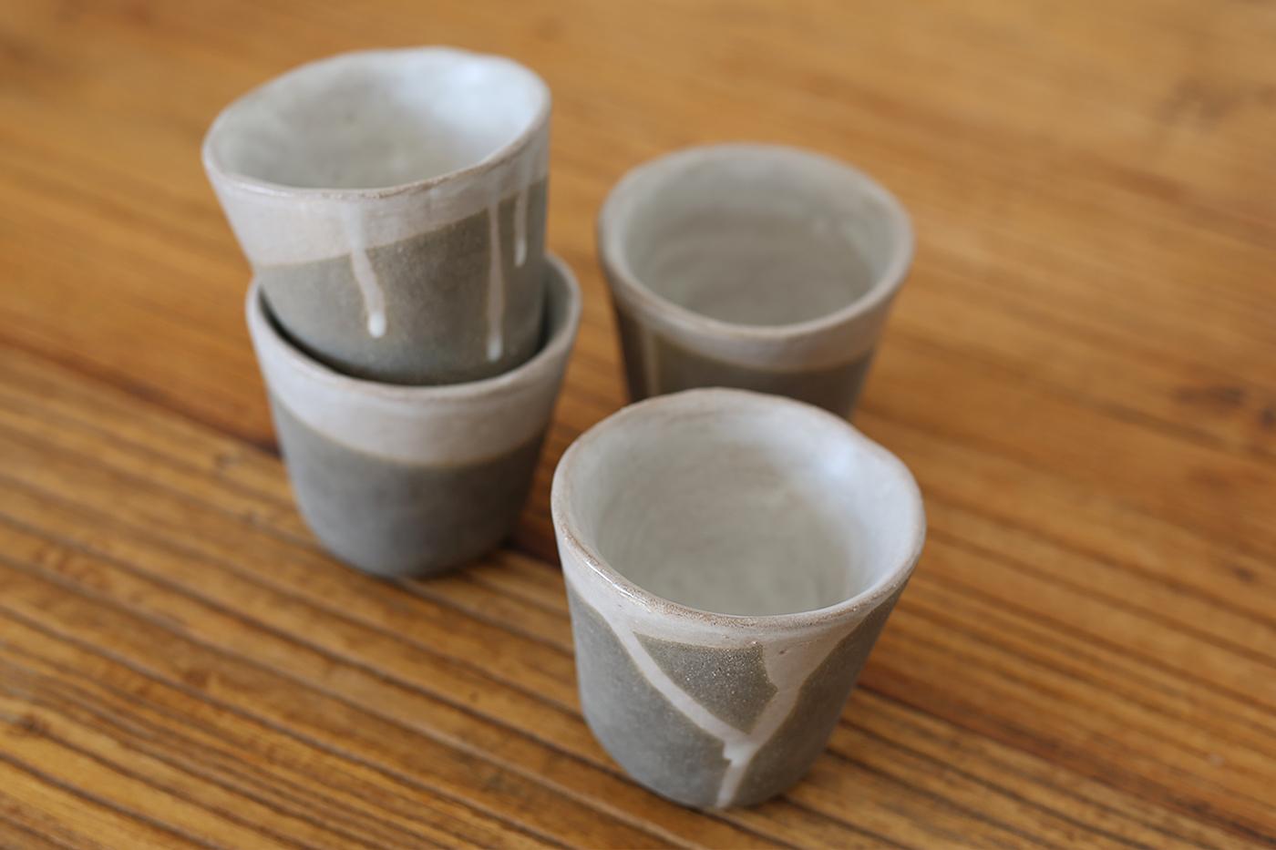 siteAB_ceramique5