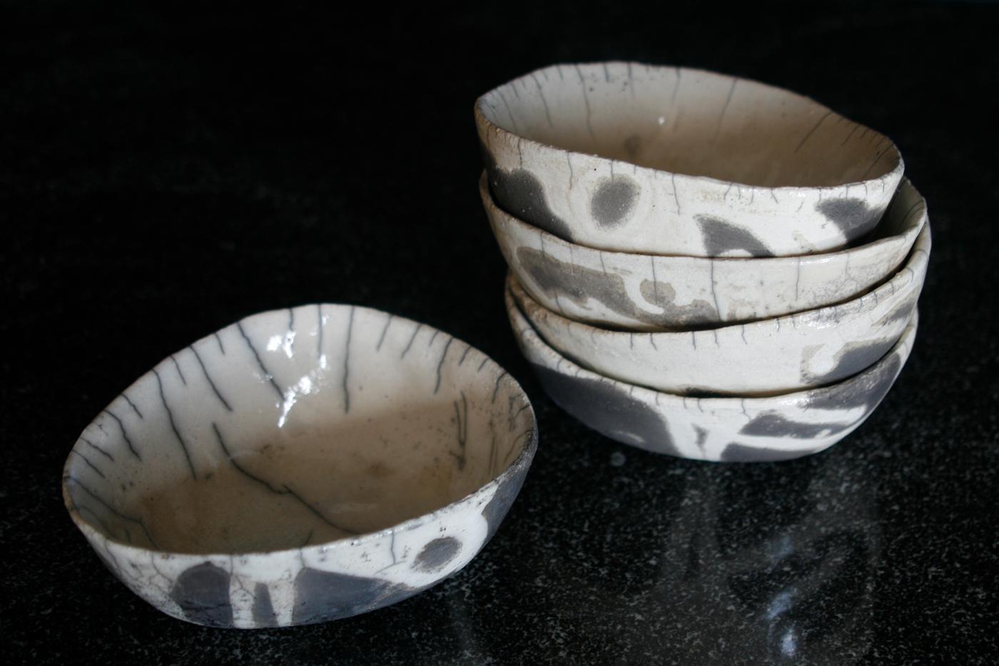 siteAB_ceramique7