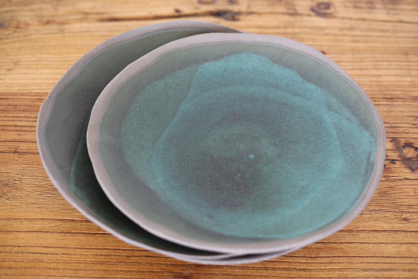 siteAB_ceramique9
