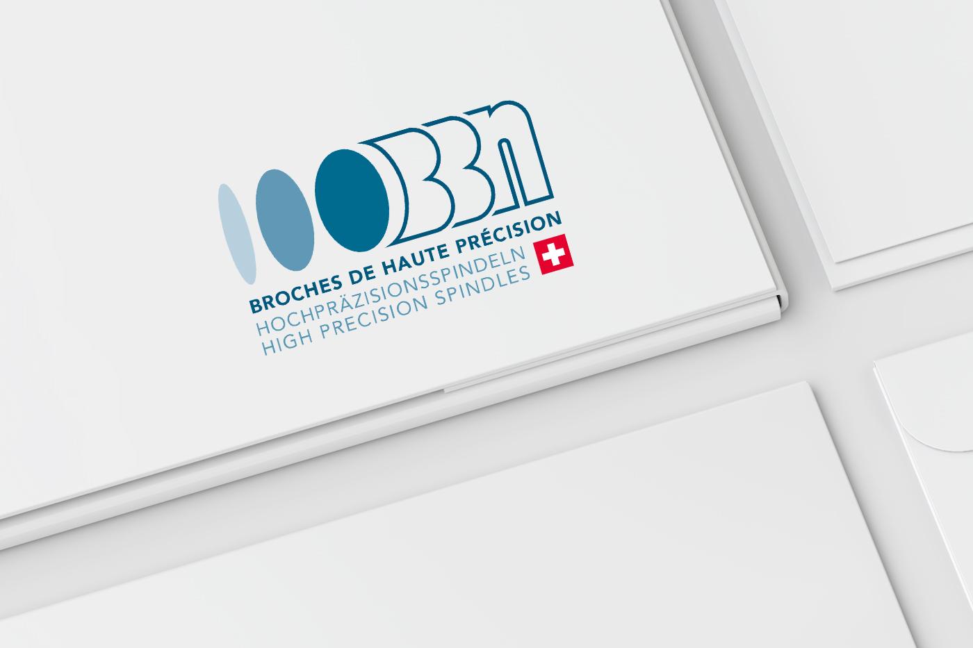 siteAB_logo BBN