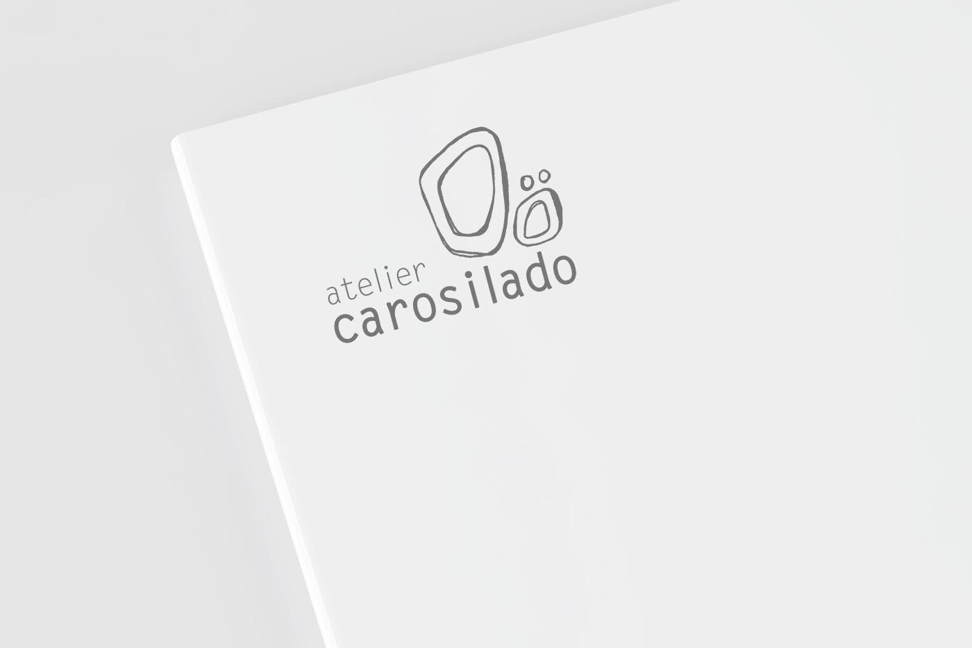 siteAB_logo Carosilado