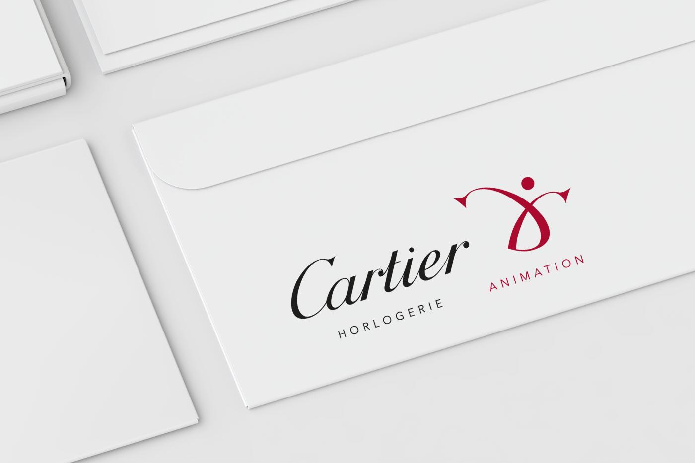 siteAB_logo Cartier