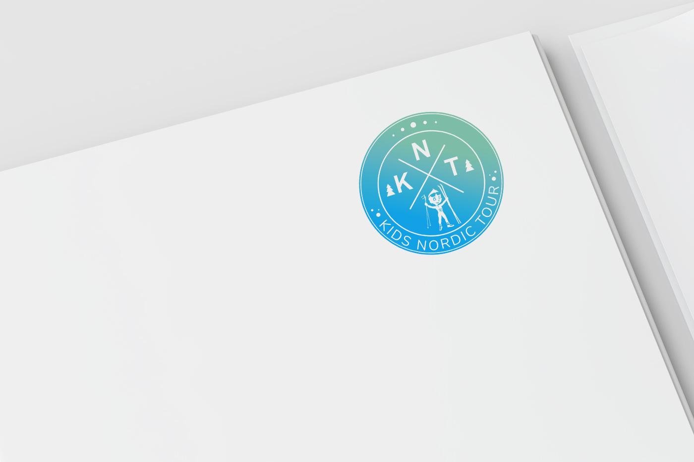 siteAB_logo KNT