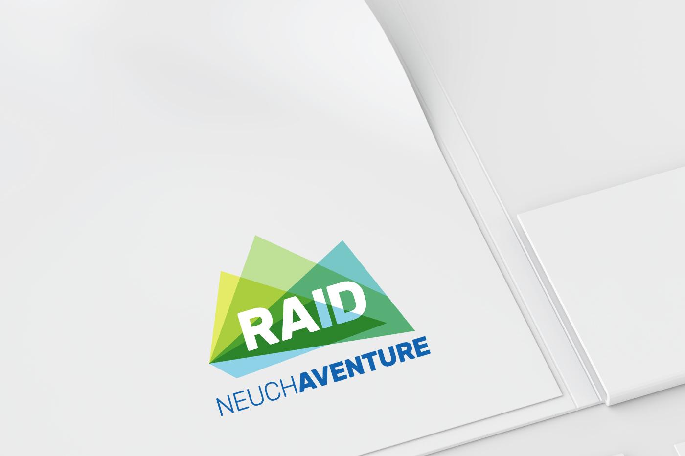 siteAB_logo RNA