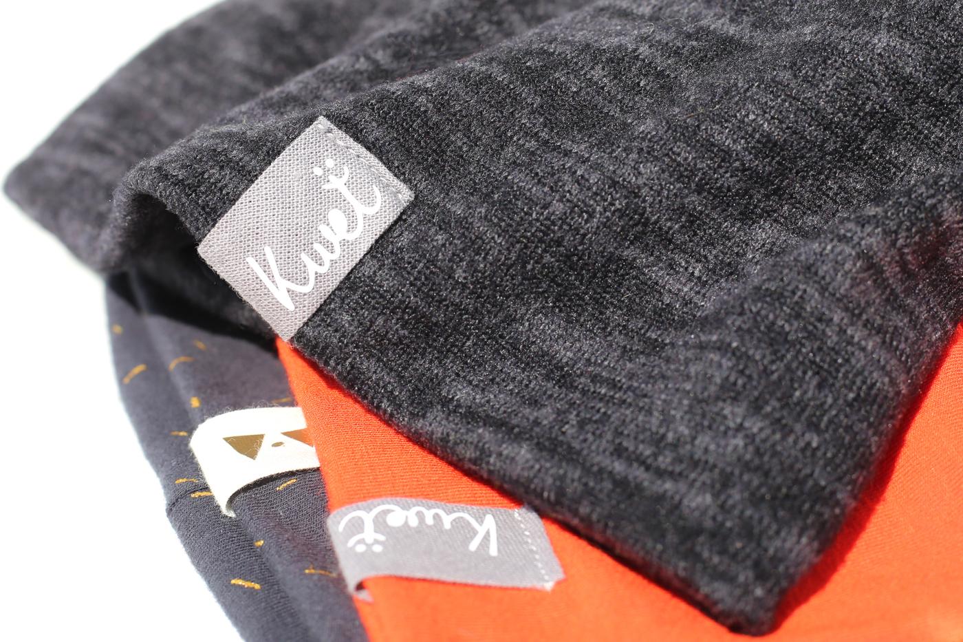 siteAB_textiles5
